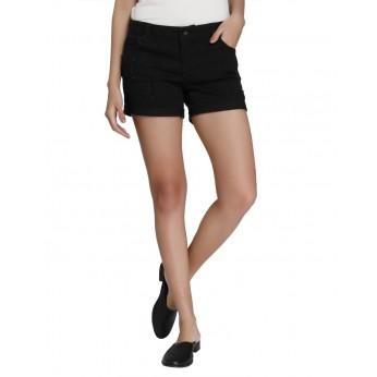 Denim Vistara - Jeans Shorts For Woman DV-S005