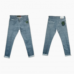 Men's Stylish 3 colour jeans Set Wholesale Price.