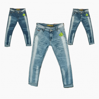 Men's Stylish jeans 3 Colour Set Wholesale Price.
