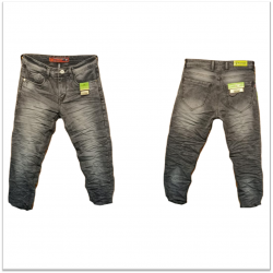 Wholesale Stylish Straight Mens Jeans