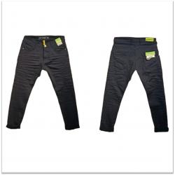 Wholesale Stylish Mens Jeans