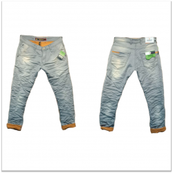 Stylish 6 Colour Men jeans wholesale price