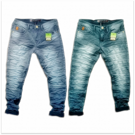Wholesale - Men Stylish Jeans
