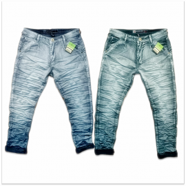 Wholesale - Stylish Mens Jeans