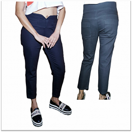 Denim Vistara jeans jeggings for women