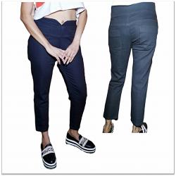 Denim Vistara jeans jeggings for women