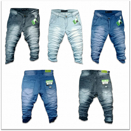 Stylish Mens Jeans Wholesale Rs. Online