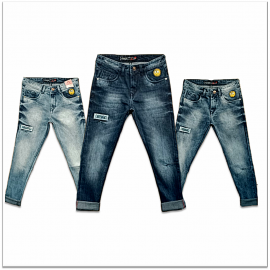 Mens Ripped Jeans wholesale price 570.