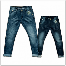 Mens Denim Jeans at best Wholesale price