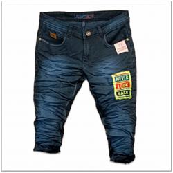 Men's Repeat Jeans 3 Colours Set