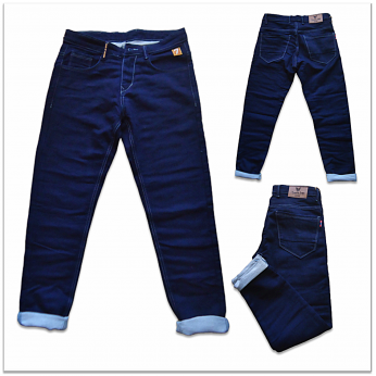 Men Stylish Damage jeans Wholesale Price.