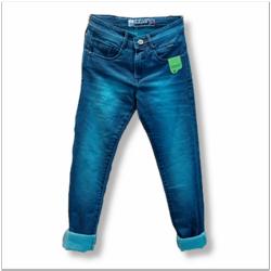 Wholesale Men Jeans 2 Colours Set