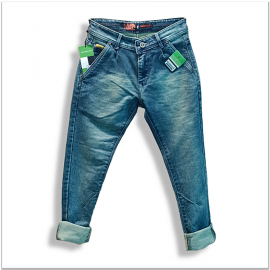 Men's Regular Fit Jeans Factory price