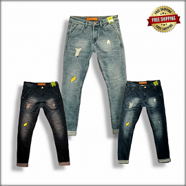 Wholesale Repeat Jeans For Men