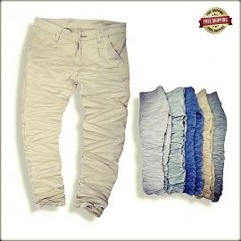 Men's Reverse Colours jeans DL1058
