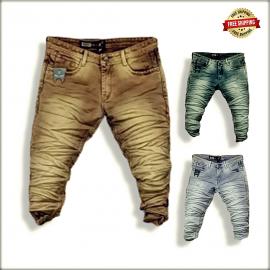 Gents Jeans Wholesale Price.