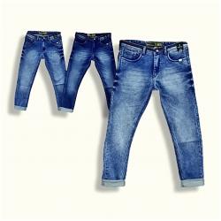 Mens Jeans Pant Wholesale