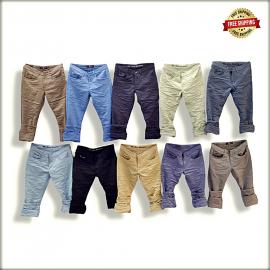 Mens Jeans Pant Wholesale Rs. 499 GTU0062