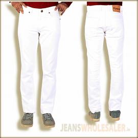 Denim Vistara - Men's Casual Classic Jeans
