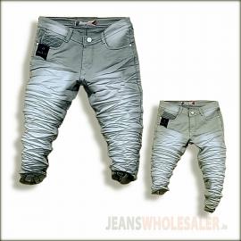 Men Funky Colours jeans WJ1317