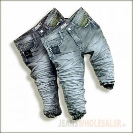 Men Denim Jeans Pant WJ1319