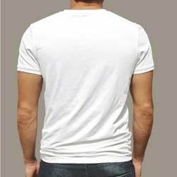 Royal Spider T-Shirt For Men's
