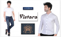 Shop Top Brand For Wholesale