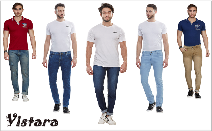 MENS JEANS WHOLESALE OFFERS